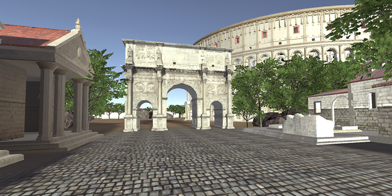 external image 21-colosseum-vr-vr.png