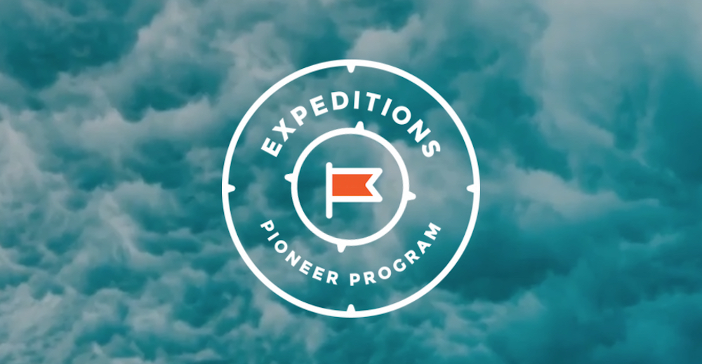 The Google Expeditions Program - Explainations