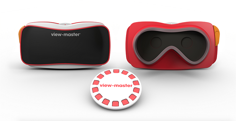Buy the viewmaster - price - vr