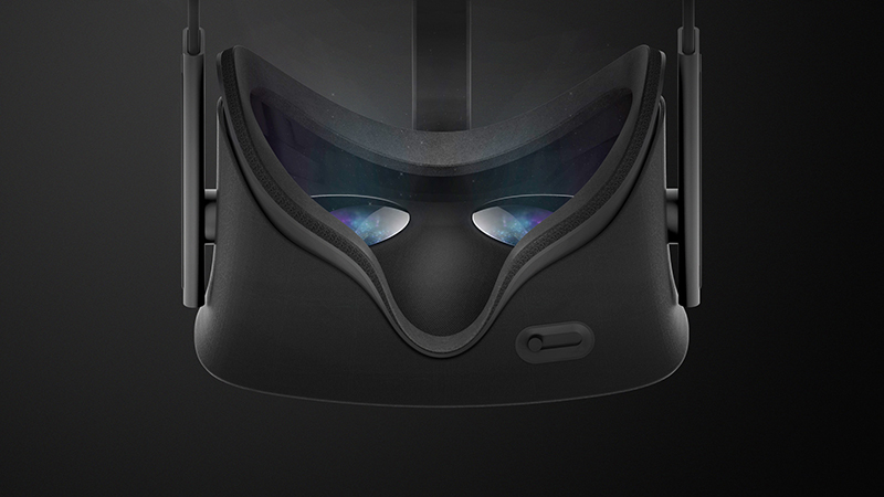 How to purchase the Oculus Rift - the virtual headset