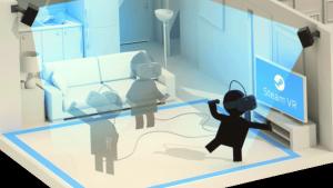presence-virtual-reality