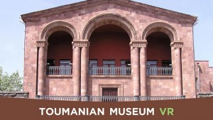 109-toumanian-museum-vr-vr-1