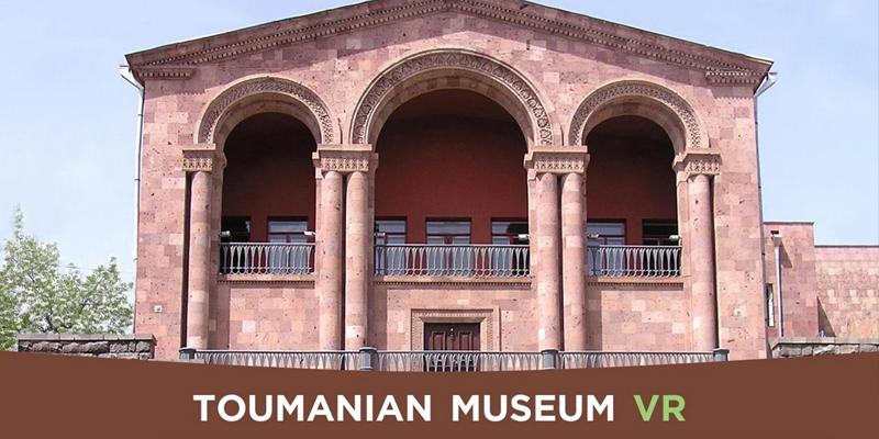 109-toumanian-museum-vr-vr-1