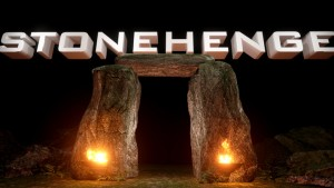 119-stonehenge-vr-vr-1