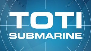 120-toti-submarine-vr-experience-vr-1