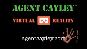 123-agent-cayley-the-ios-google-cardboard-app-that-teaches-algebra-vr-1