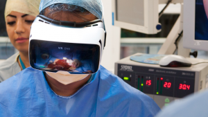 medical-training-virtual-reality