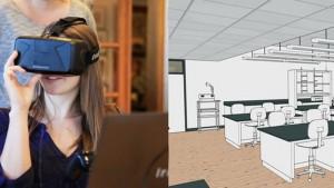 16-iris-vr-virtual-reality-architecture-vr-1