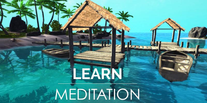 17-learn-meditation
