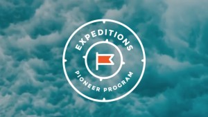 2-google-expeditions-program-vr-1