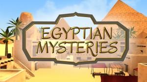 37-egyptian-mysteries-vr-1
