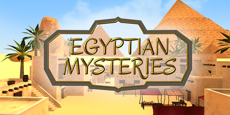 37-egyptian-mysteries-vr-1