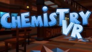 39-chemistry-vr-vr-1