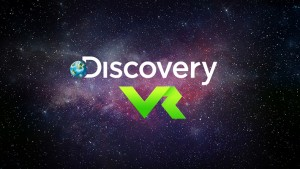 41-discovery-vr-vr-1