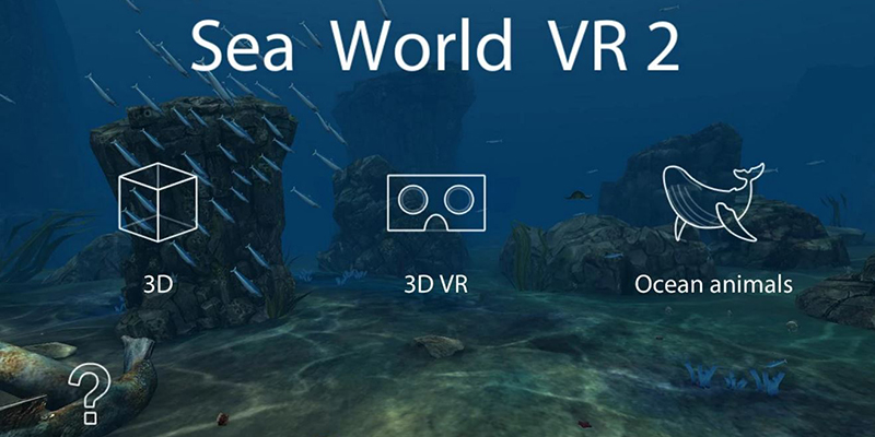 42-sea-world-vr2-vr-1