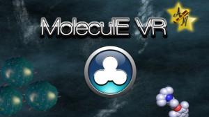 47-molecule-vr-vr-1