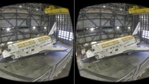 53-space-shuttle-tour-cardboard-vr-1