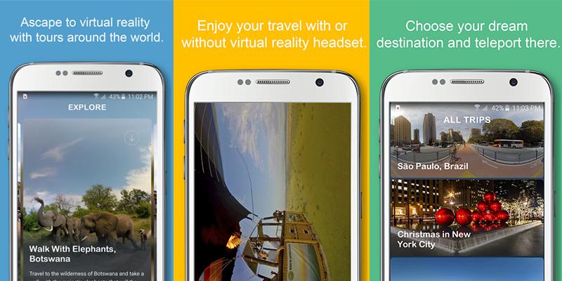 56-ascape-virtual-travel-tours-vr-1