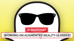 60-snapchat-augmented-reality-glasses-vr-1