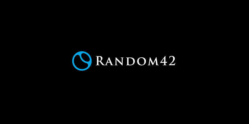 62-random-42-vr-1