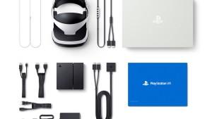 63-playstation-vr-prix-date-de-lancement-vr-1
