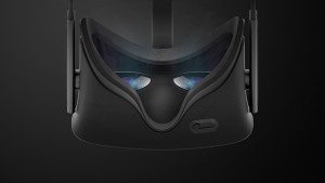 8-purchase-the-oculus-rift-virtual-headset-vr-1