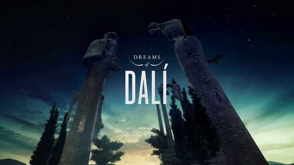 dreams-of-dali-360-vr-experience