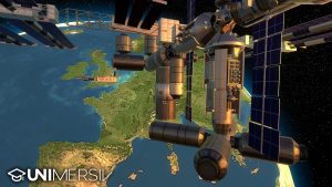 international-space-station-virtual-reality