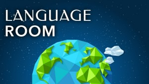 learn-a-new-language-in-vr-1