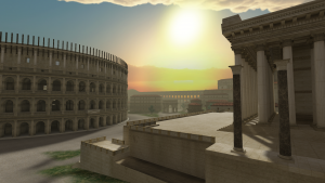 ancient-rome-virtual-reality-unimersiv-vr
