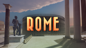 ancient-rome-vr-virtual-reality