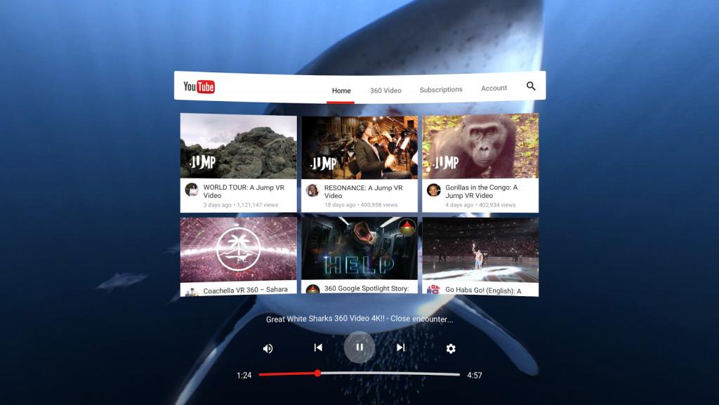 youtube-vr-google-daydream-app
