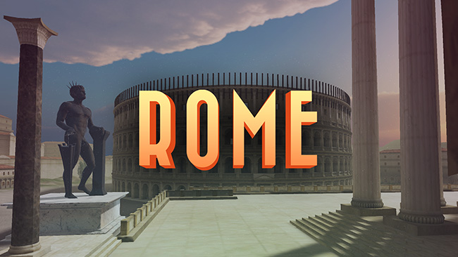 ancient-rome-vr-educational-experiences