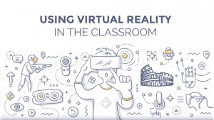 advantages-vr-education-schools