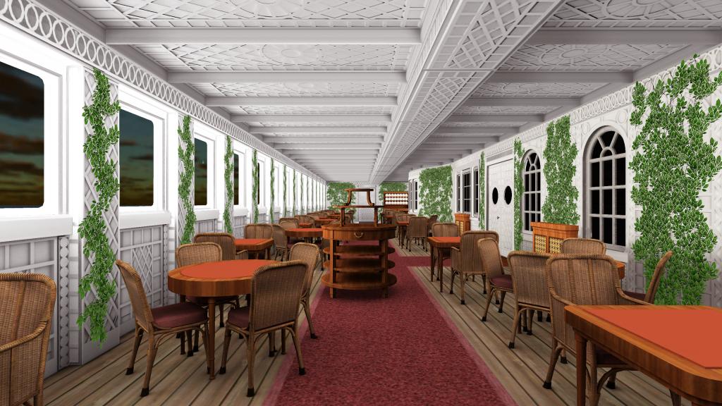 parisian-cafe-titanic-vr
