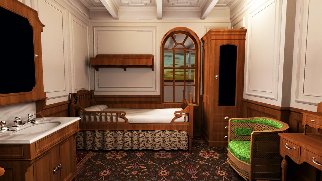 sd-class-cabin-vr