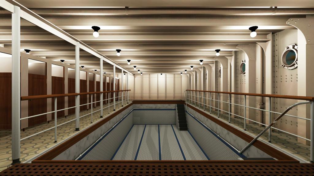 swimming-pool-titanic-vr