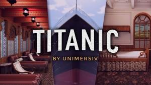 titanoc-vr-unimersiv