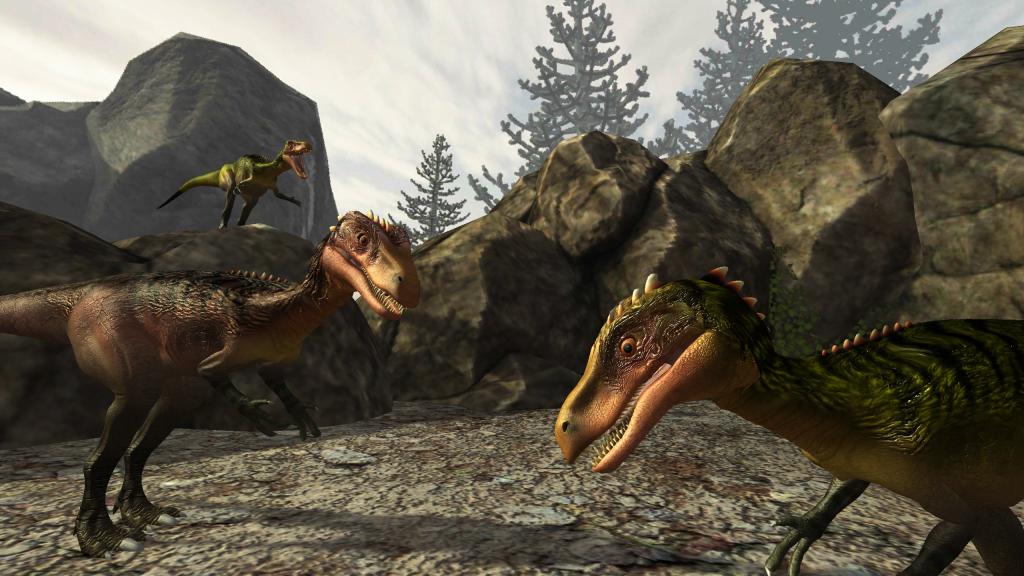 eoraptor-virtual-reality-dinosaurs-unimersiv