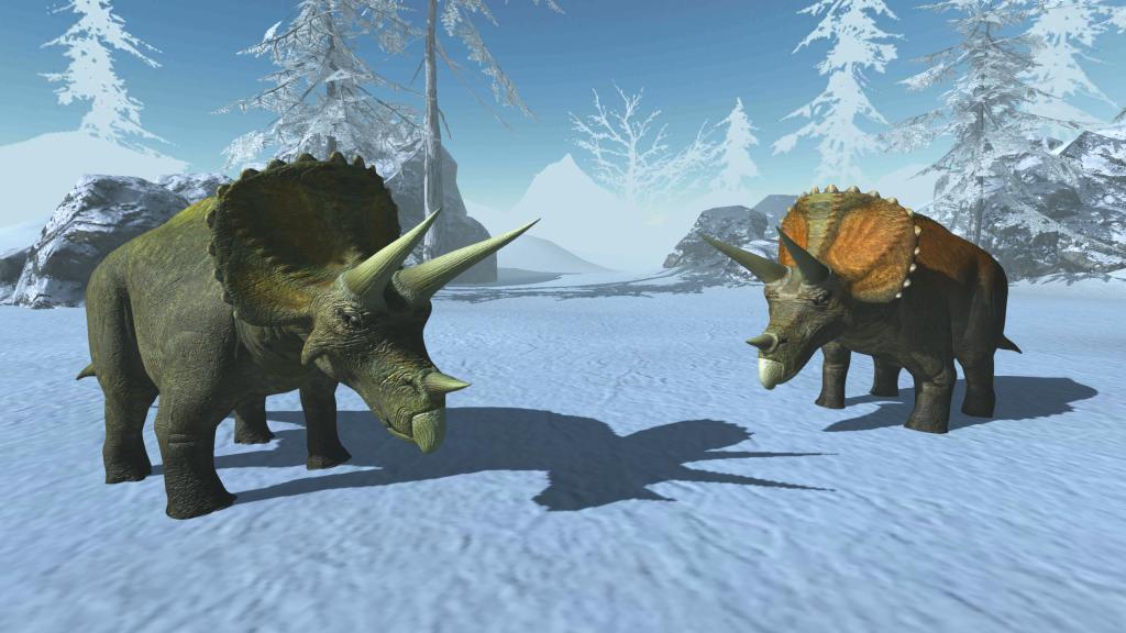 triceratops-dinosaurs-vr-unimersiv