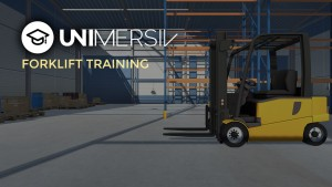 forklift-virtual-reality-training