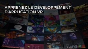 formation-developpeur-realite-virtuelle