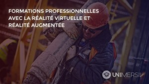 formations-professionnelles-vr-article