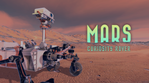 mars-curiosity-rover-virtual-reality