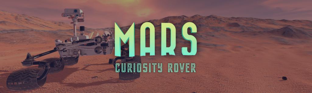 curiosity-virtual-reality-rift-vr